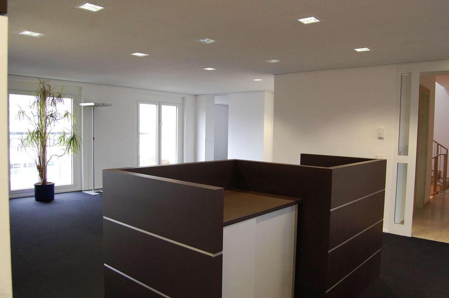 Büros Düsseldorf, 40212 - Büro - Düsseldorf, Stadtmitte - D1218 - 10039669