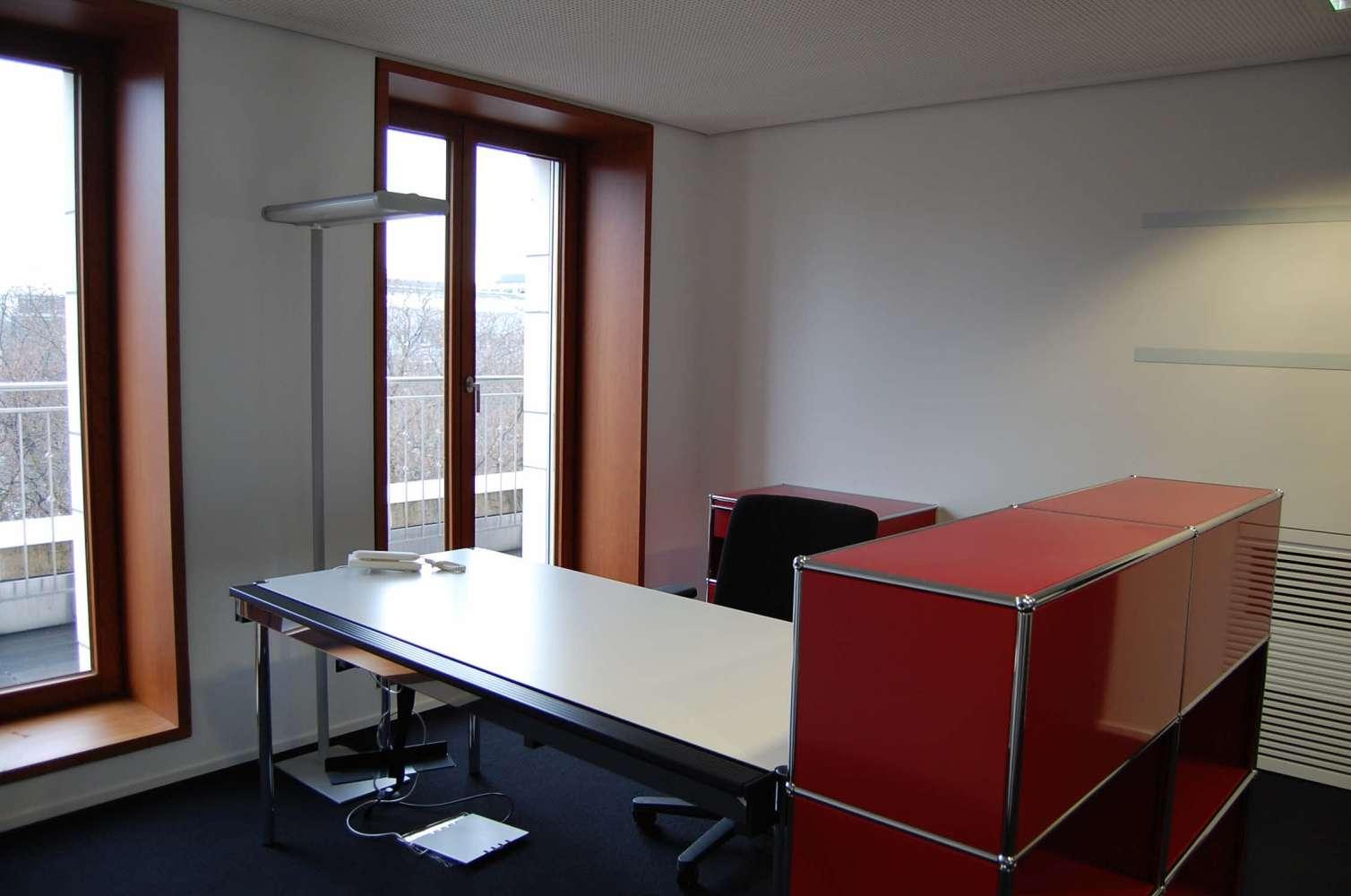 Büros Düsseldorf, 40212 - Büro - Düsseldorf, Stadtmitte - D1218 - 10039674