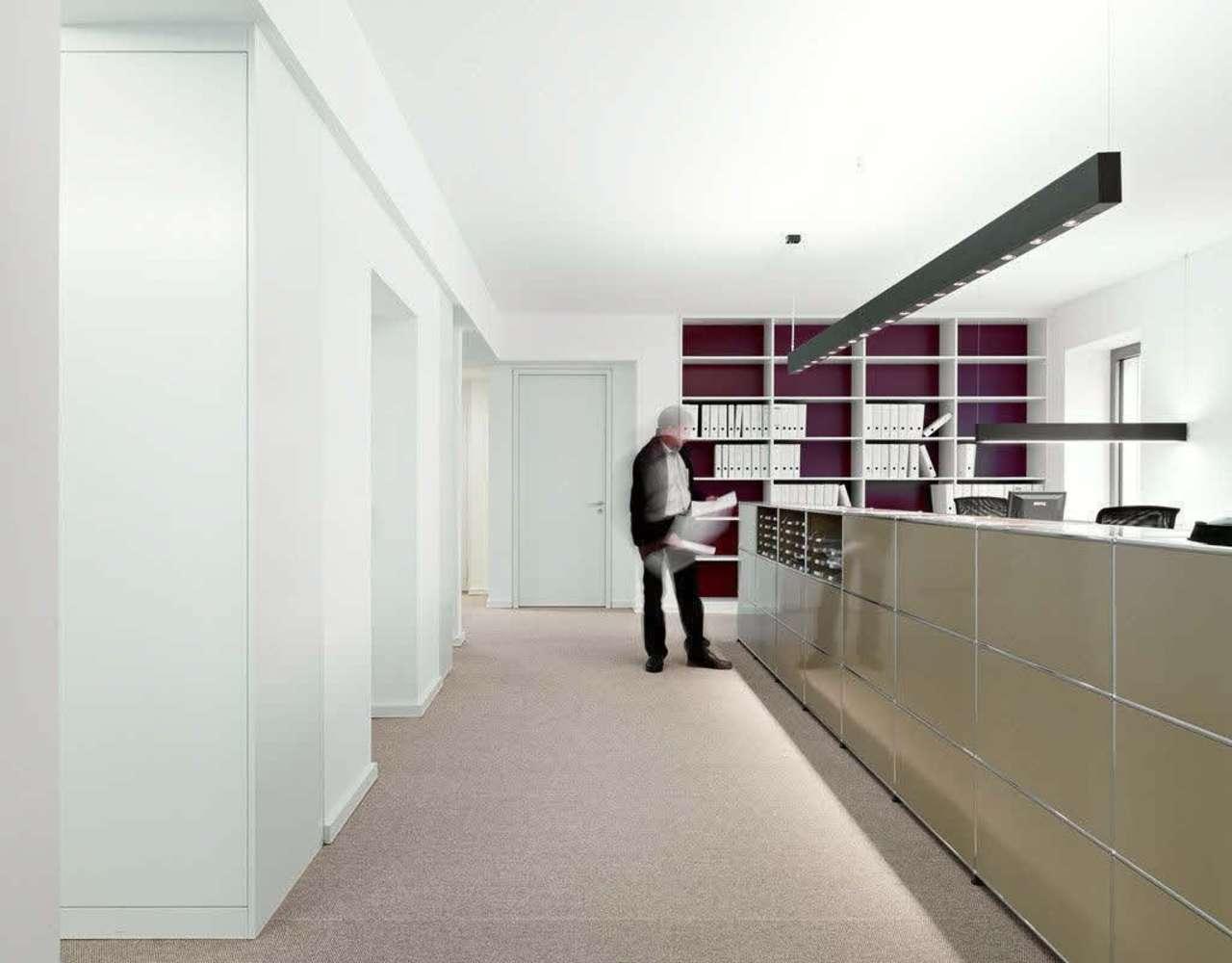 Büros Frankfurt am main, 60313 - Büro - Frankfurt am Main, Innenstadt - F2481 - 10039682