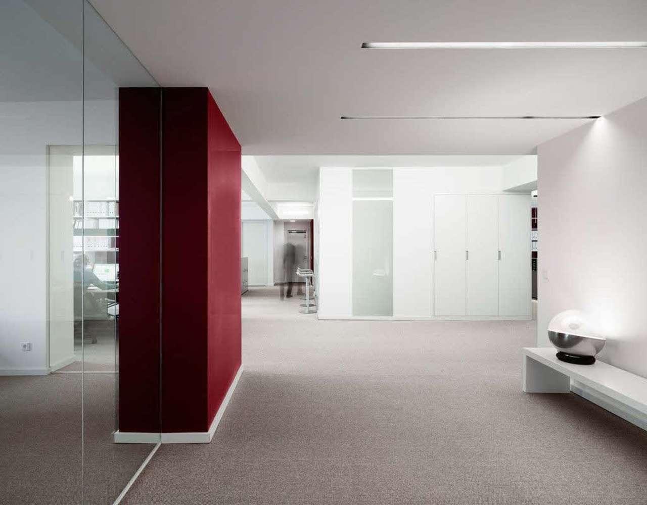 Büros Frankfurt am main, 60313 - Büro - Frankfurt am Main, Innenstadt - F2481 - 10039683