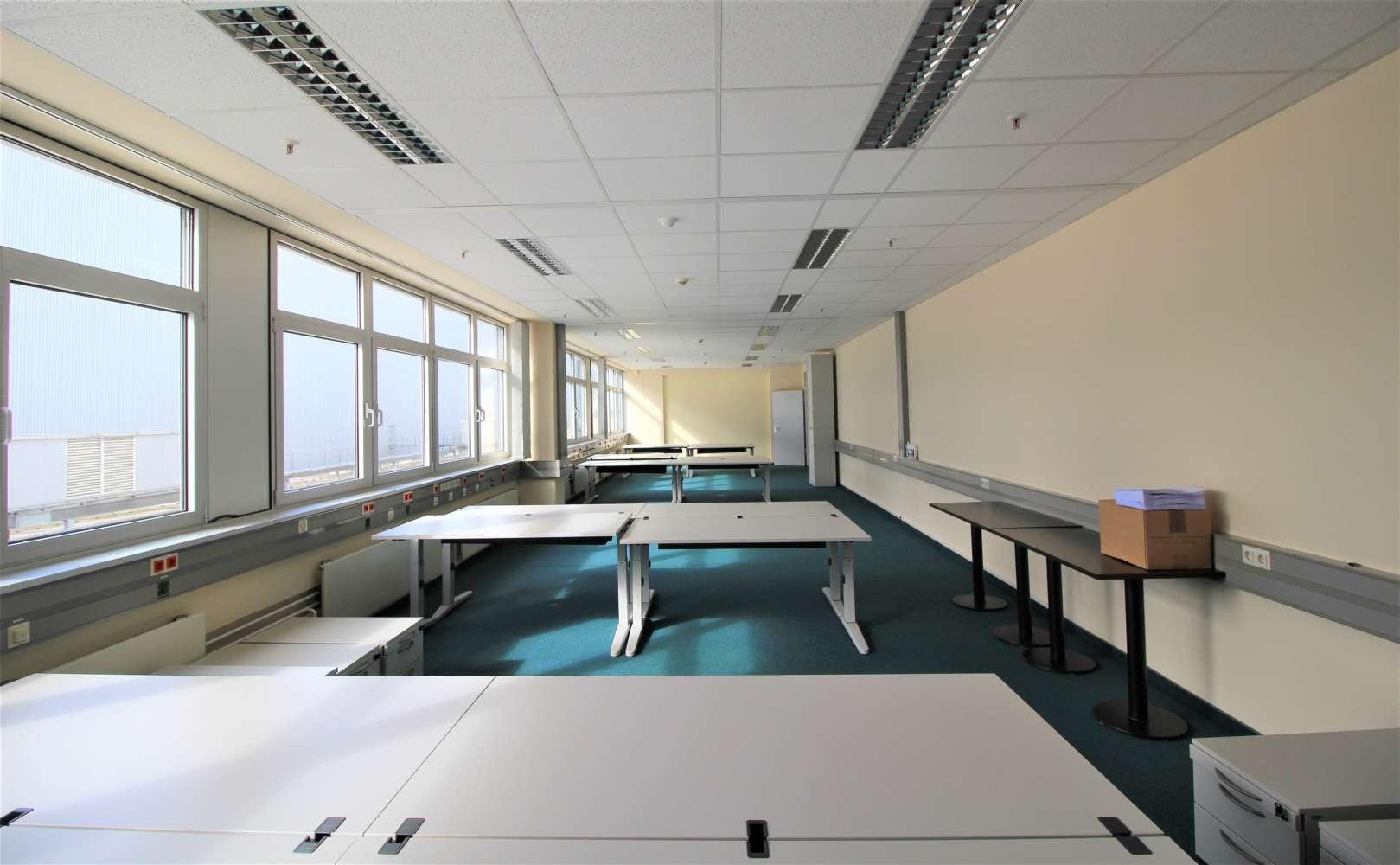 Büros Leipzig, 04356 - Büro - Leipzig, Seehausen - B1693 - 10041964