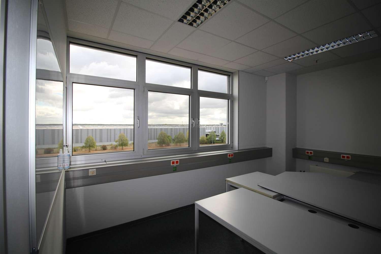 Büros Leipzig, 04356 - Büro - Leipzig, Seehausen - B1693 - 10041966