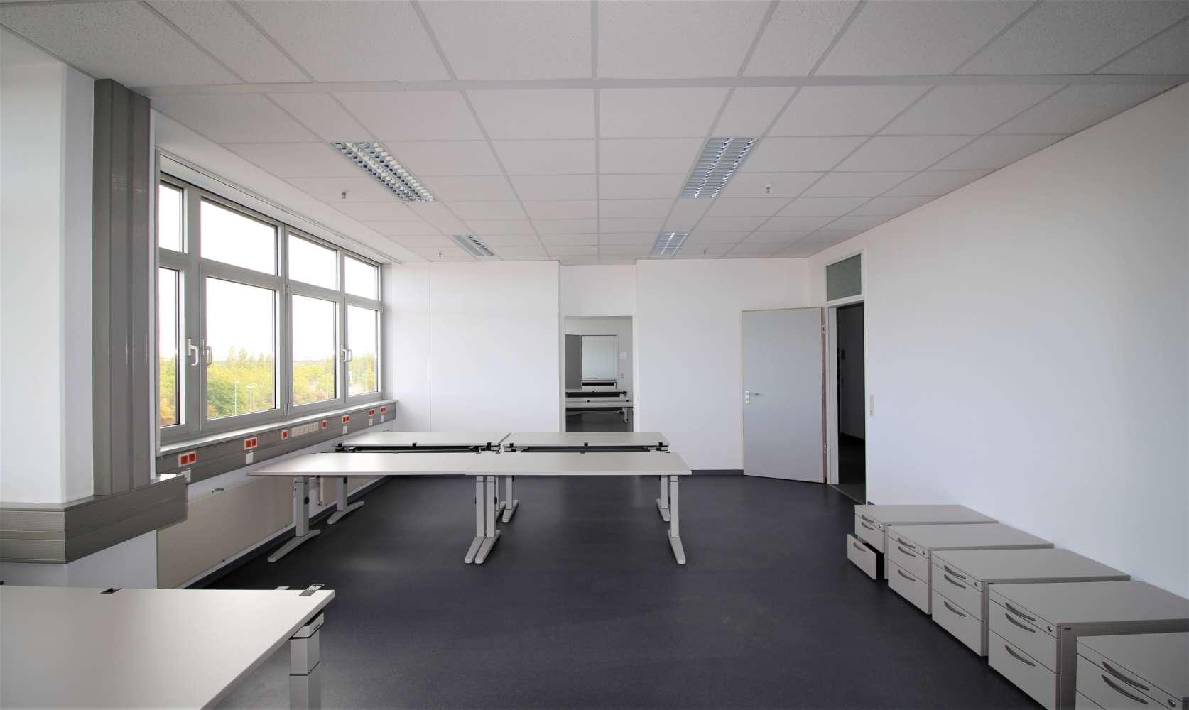 Büros Leipzig, 04356 - Büro - Leipzig, Seehausen - B1693 - 10041967