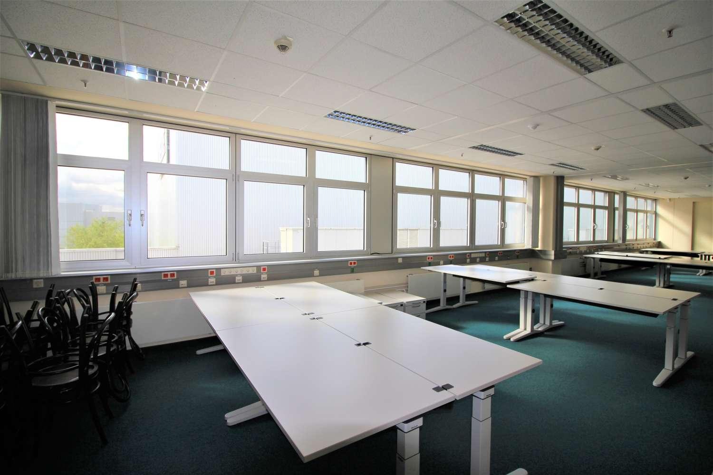 Büros Leipzig, 04356 - Büro - Leipzig, Seehausen - B1693 - 10041968