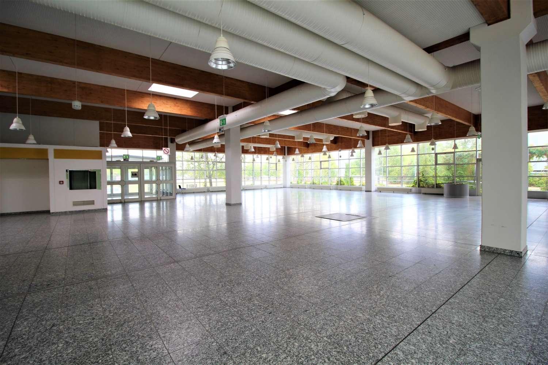 Büros Leipzig, 04356 - Büro - Leipzig, Seehausen - B1693 - 10041969