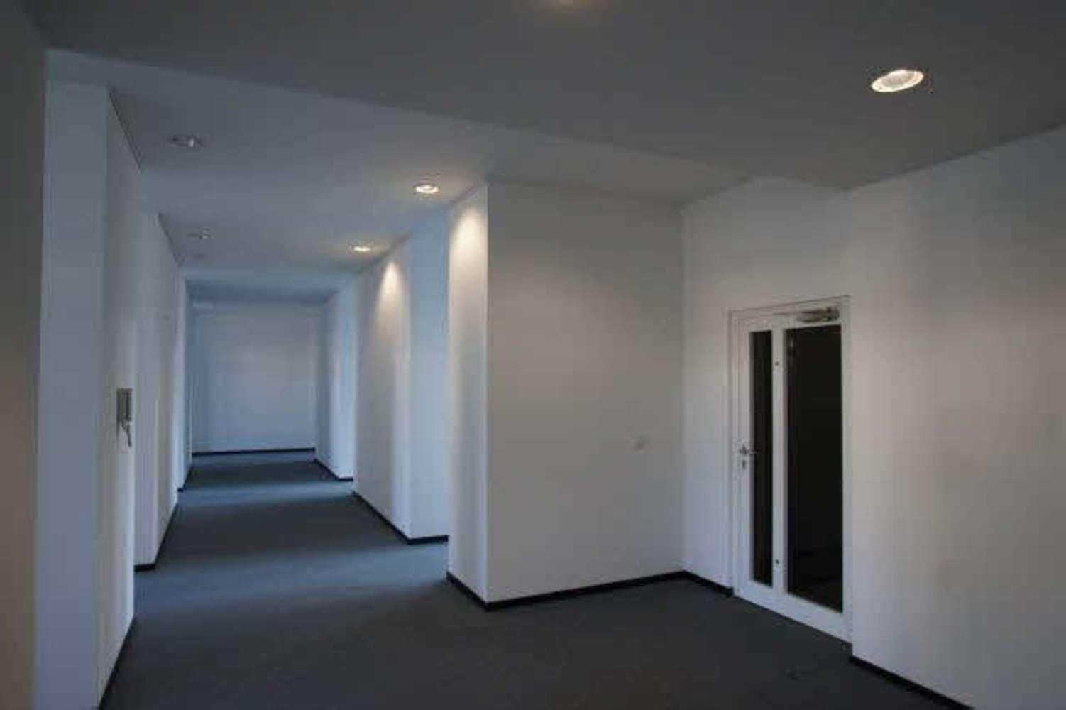 Büros Frankfurt am main, 60313 - Büro - Frankfurt am Main, Innenstadt - F0739 - 10043829