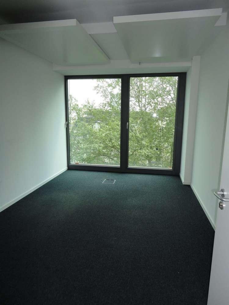 Büros Frankfurt am main, 60325 - Büro - Frankfurt am Main, Westend - F1068 - 10043867
