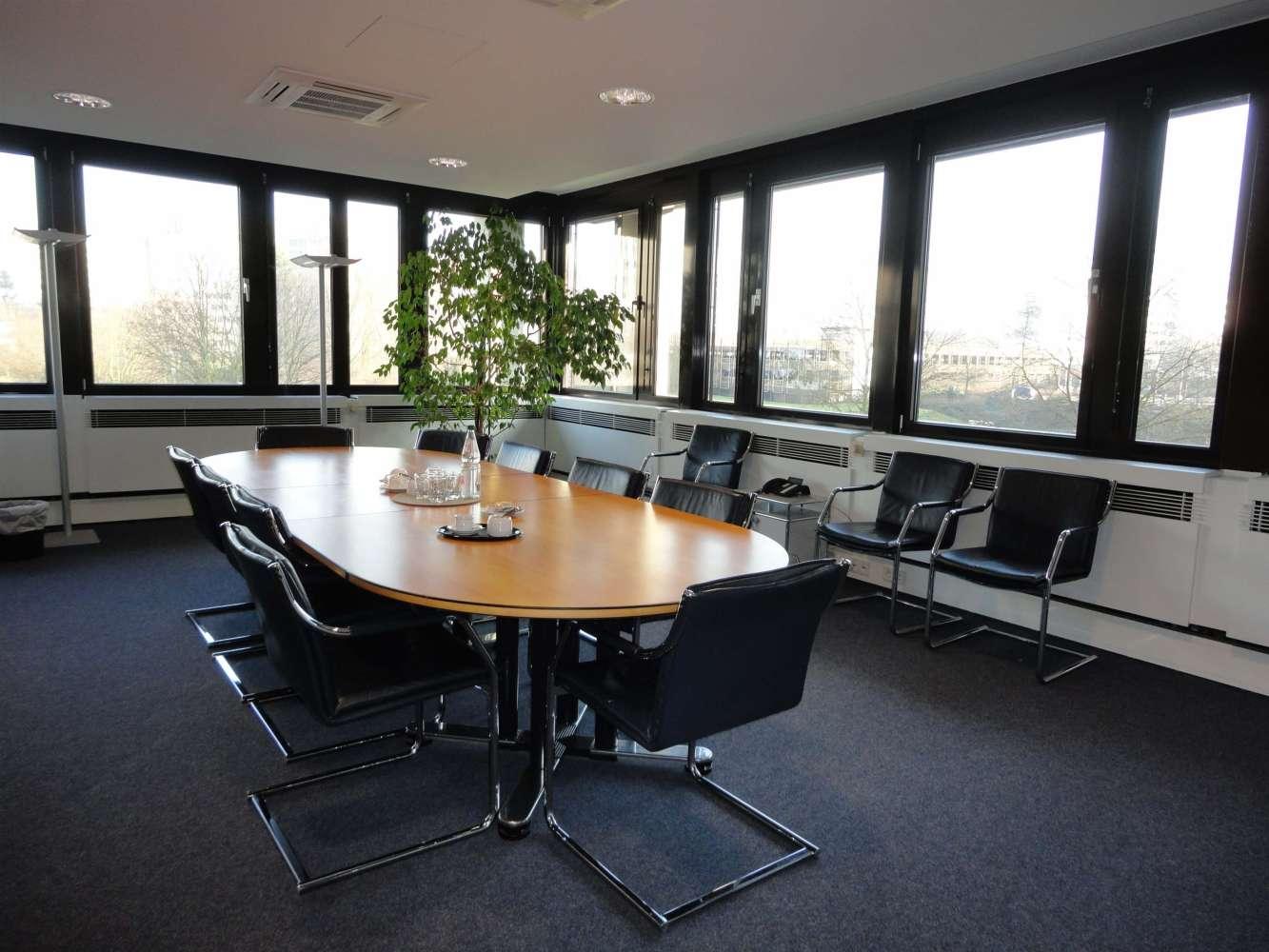 Büros Frankfurt am main, 60528 - Büro - Frankfurt am Main, Schwanheim - F1593 - 10043858