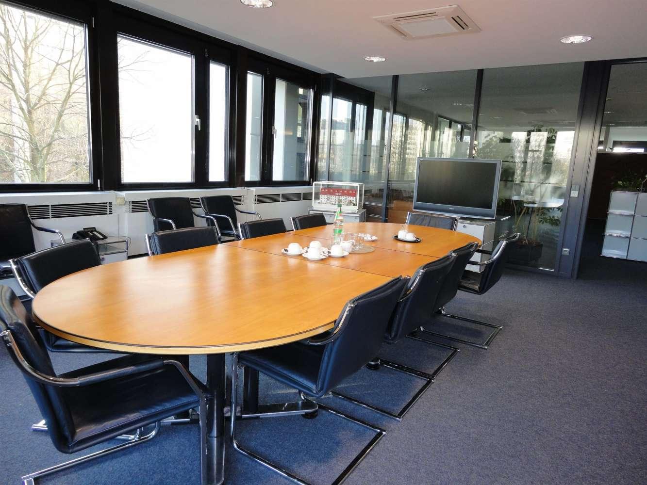 Büros Frankfurt am main, 60528 - Büro - Frankfurt am Main, Schwanheim - F1593 - 10043859