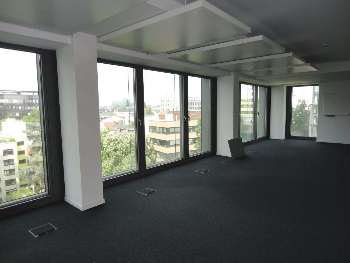 Büros Frankfurt am main, 60325 - Büro - Frankfurt am Main, Westend - F1068 - 10043866