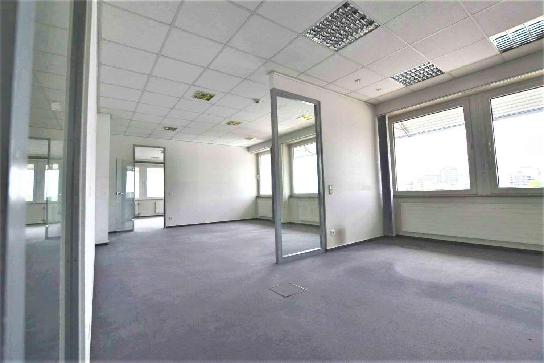 Büros Köln, 51149 - Büro - Köln, Westhoven - K0109 - 10043887