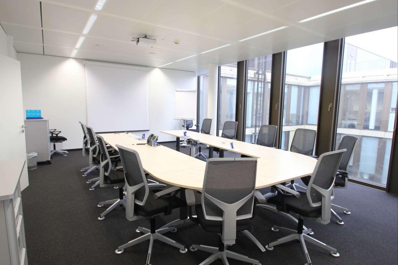 Büros Frankfurt am main, 60327 - Büro - Frankfurt am Main, Gallus - F1288 - 10044813