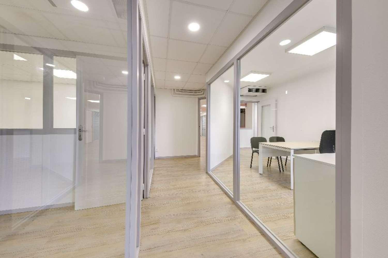 Bureaux Lyon, 69004 - HORIZON CROIX ROUSSE - 10045919