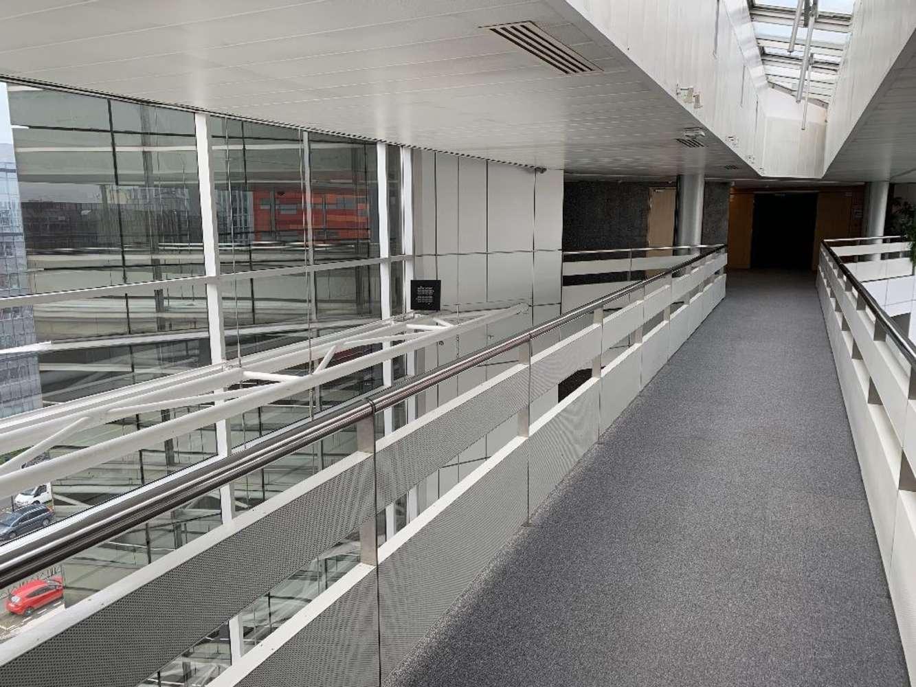 Bureaux Montigny le bretonneux, 78180 - 14 AVENUE DU CENTRE - 10045954