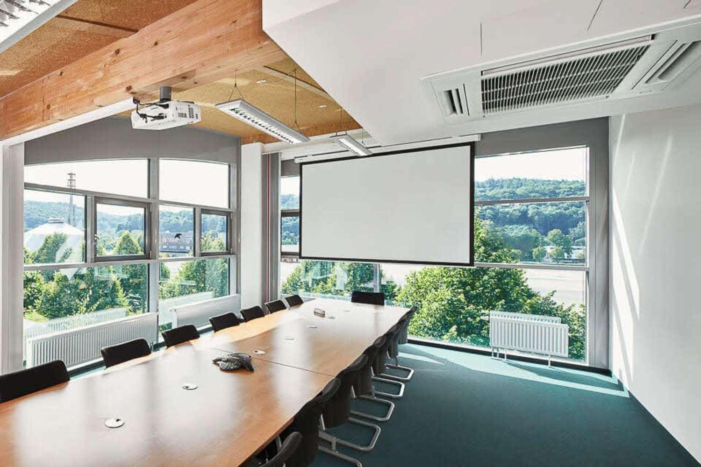 Büros Landshut, 84036 - Büro - Landshut, Schönbrunn - M1576 - 10046083