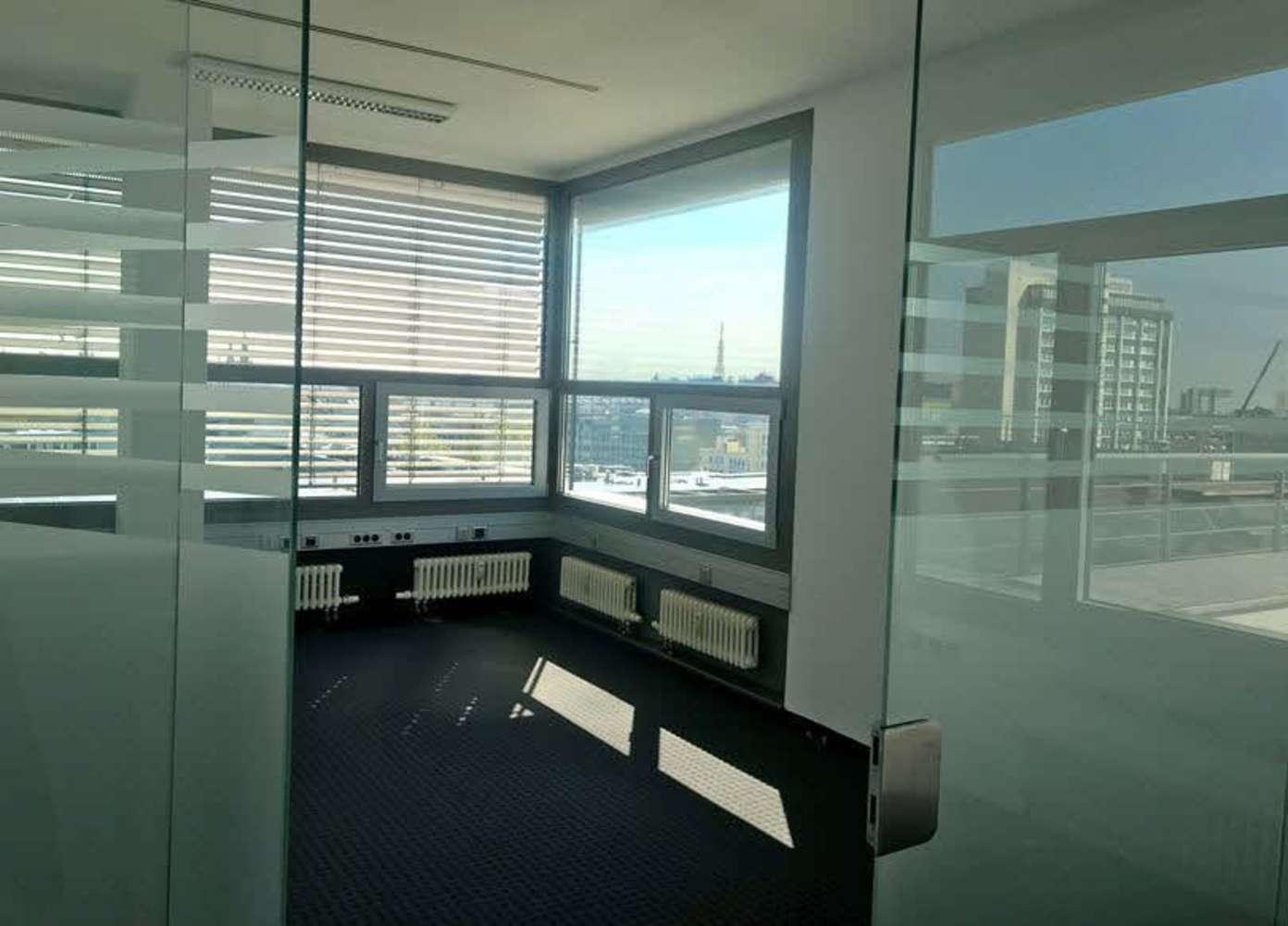Büros Berlin, 10785 - Büro - Berlin, Tiergarten - B0124 - 10046094
