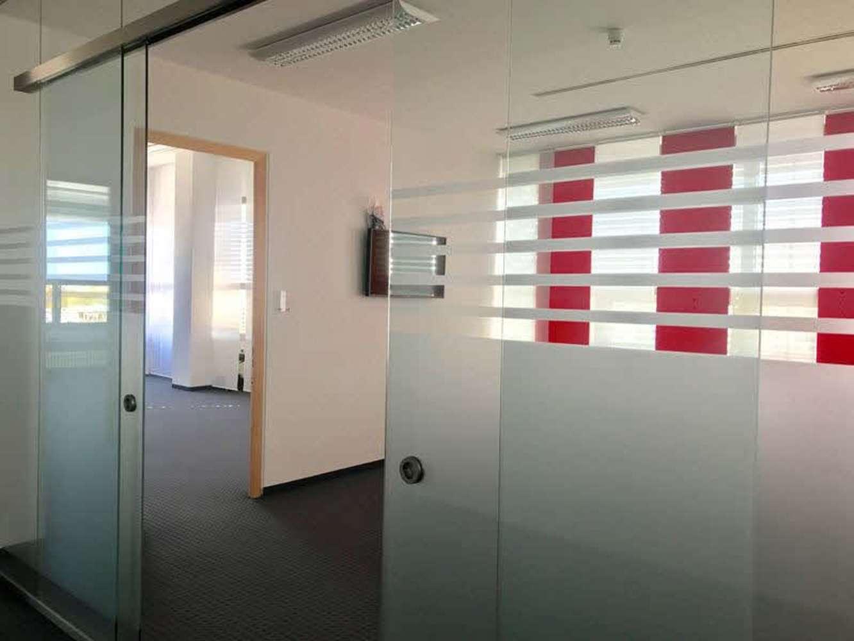 Büros Berlin, 10785 - Büro - Berlin, Tiergarten - B0124 - 10046095