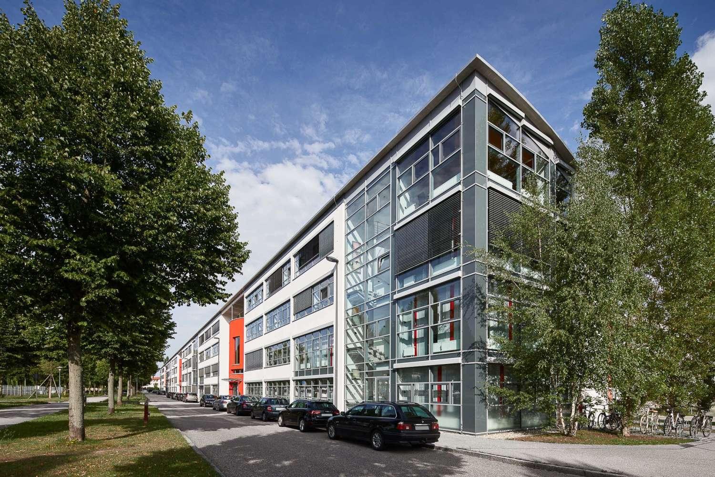 Büros Landshut, 84036 - Büro - Landshut, Schönbrunn - M1576 - 10046089