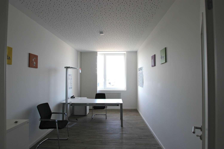 Büros Frankfurt am main, 60314 - Büro - Frankfurt am Main, Ostend - F1661 - 10046100