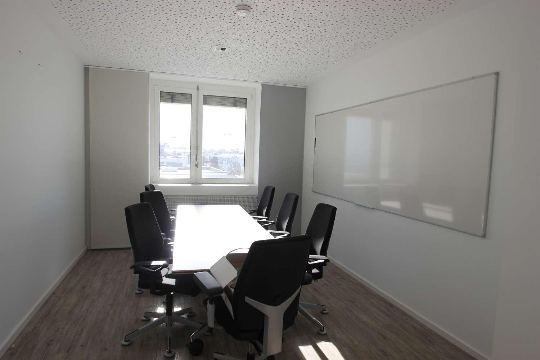 Büros Frankfurt am main, 60314 - Büro - Frankfurt am Main, Ostend - F1661 - 10046104