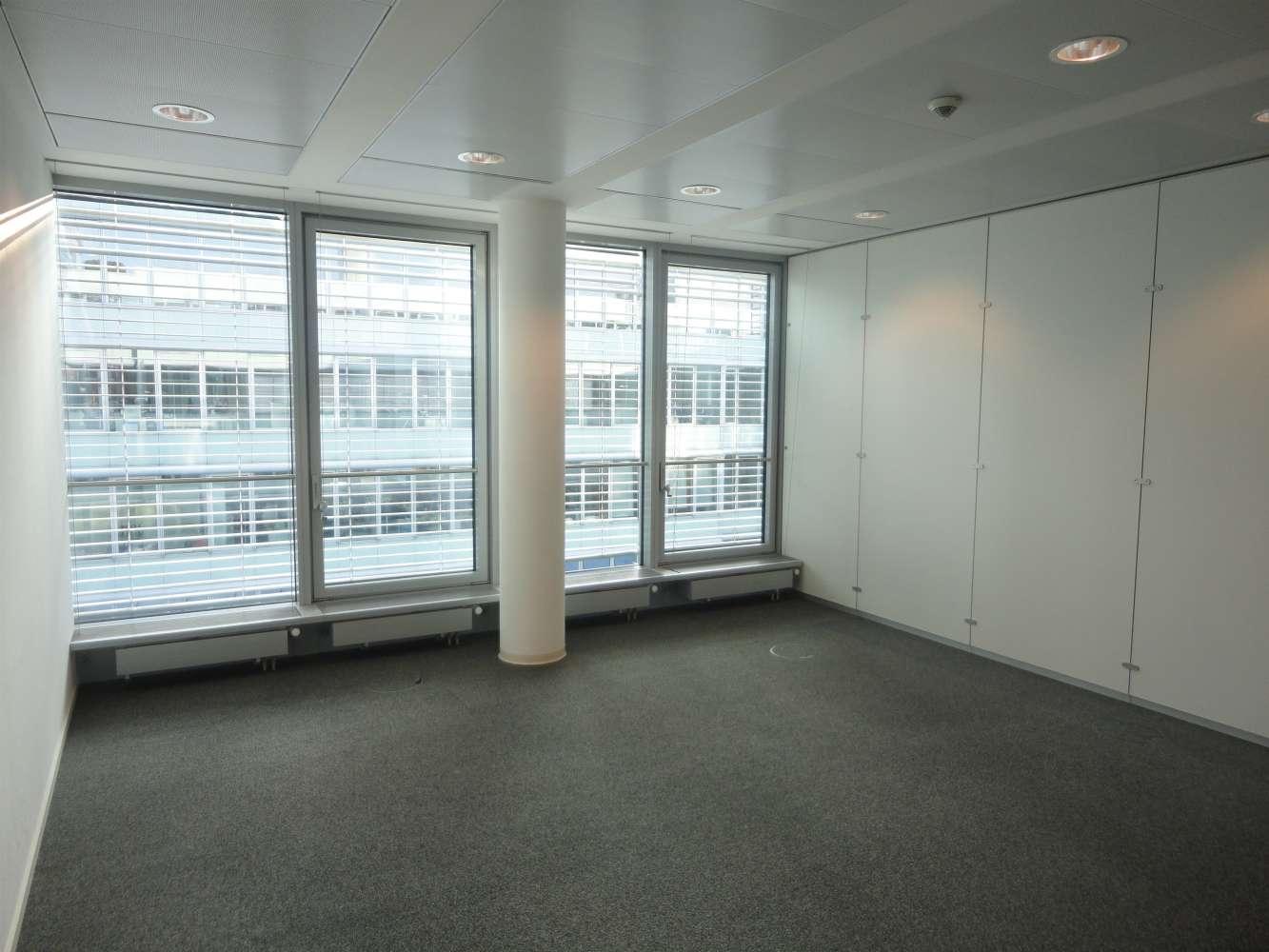 Büros Frankfurt am main, 60322 - Büro - Frankfurt am Main, Innenstadt - F0992 - 10046110