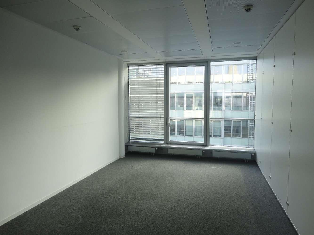 Büros Frankfurt am main, 60322 - Büro - Frankfurt am Main, Innenstadt - F0992 - 10046111