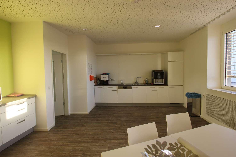 Büros Frankfurt am main, 60314 - Büro - Frankfurt am Main, Ostend - F1661 - 10046106