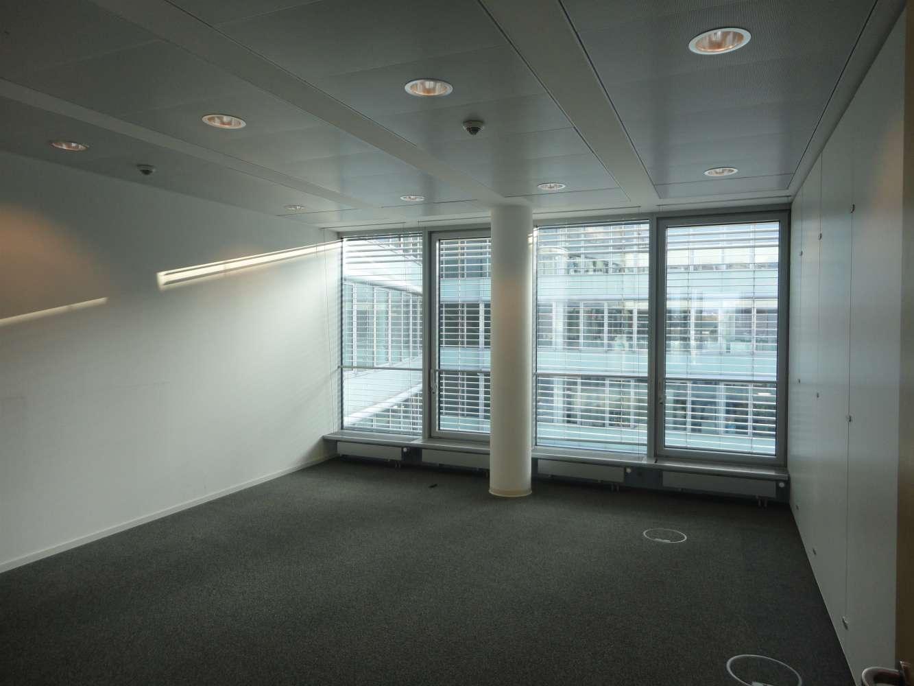 Büros Frankfurt am main, 60322 - Büro - Frankfurt am Main, Innenstadt - F0992 - 10046113