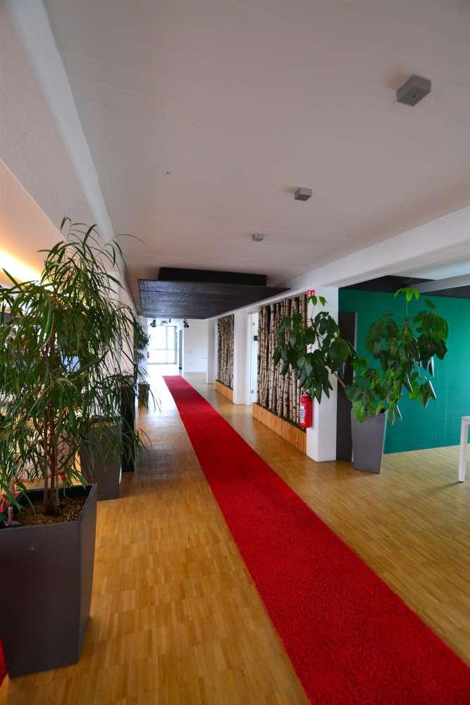 Büros Köln, 51065 - Büro - Köln, Mülheim - K1450 - 10047618