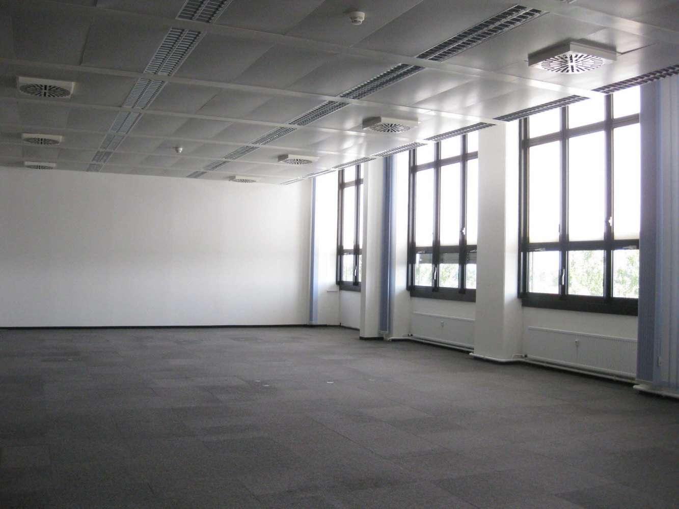 Büros München, 81379 - Büro - München - M1581 - 10047835