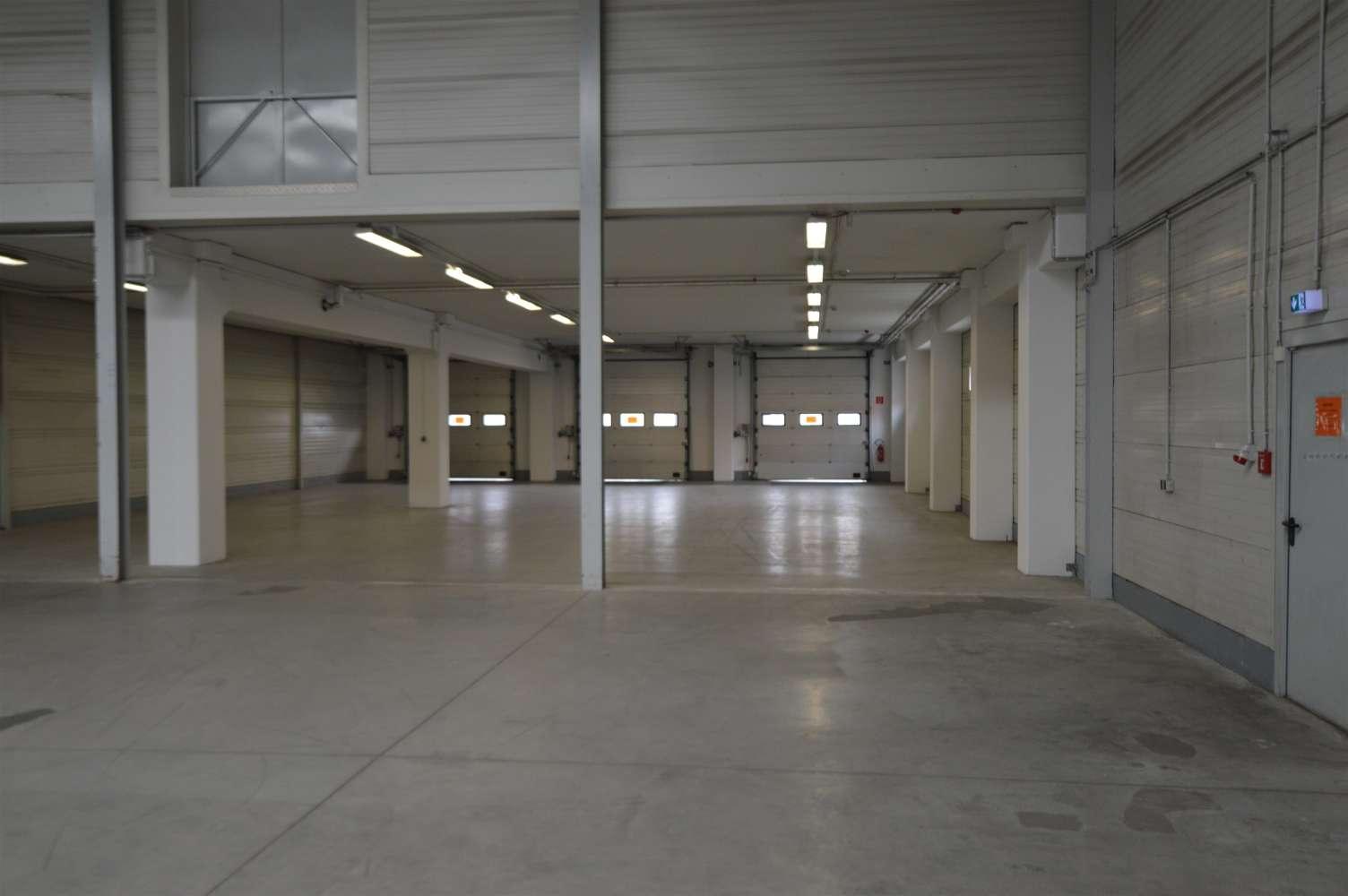 Hallen Brühl, 50321 - Halle - Brühl - K1449 - 10048325
