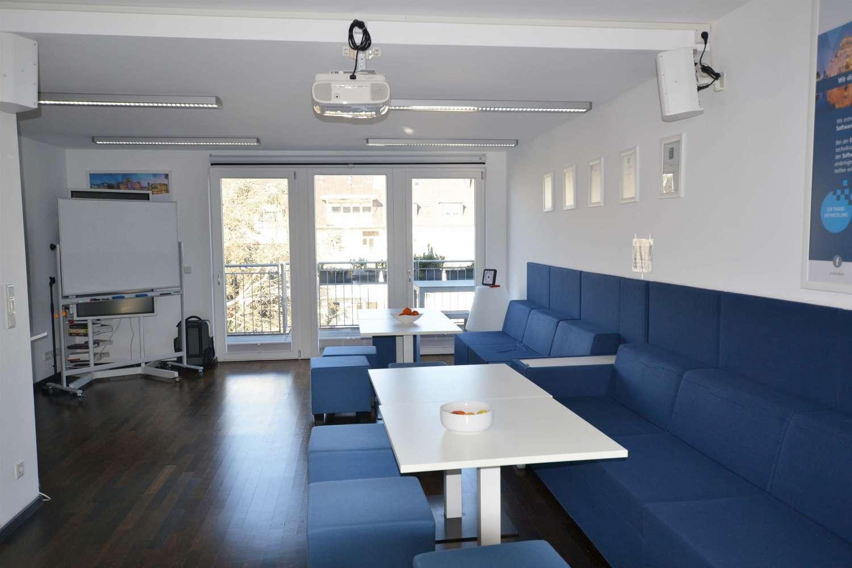 Büros Düsseldorf, 40213 - Büro - Düsseldorf - D2418 - 10048462