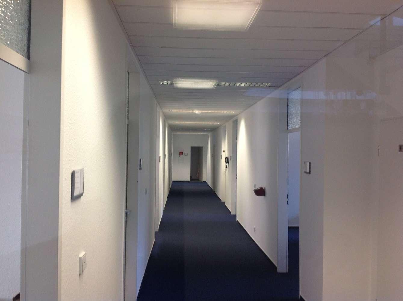 Büros Köln, 50823 - Büro - Köln, Neustadt-Nord - K0224 - 10054224