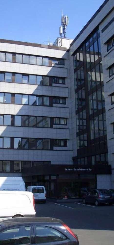 Büros Köln, 50823 - Büro - Köln, Neustadt-Nord - K0224 - 10054228