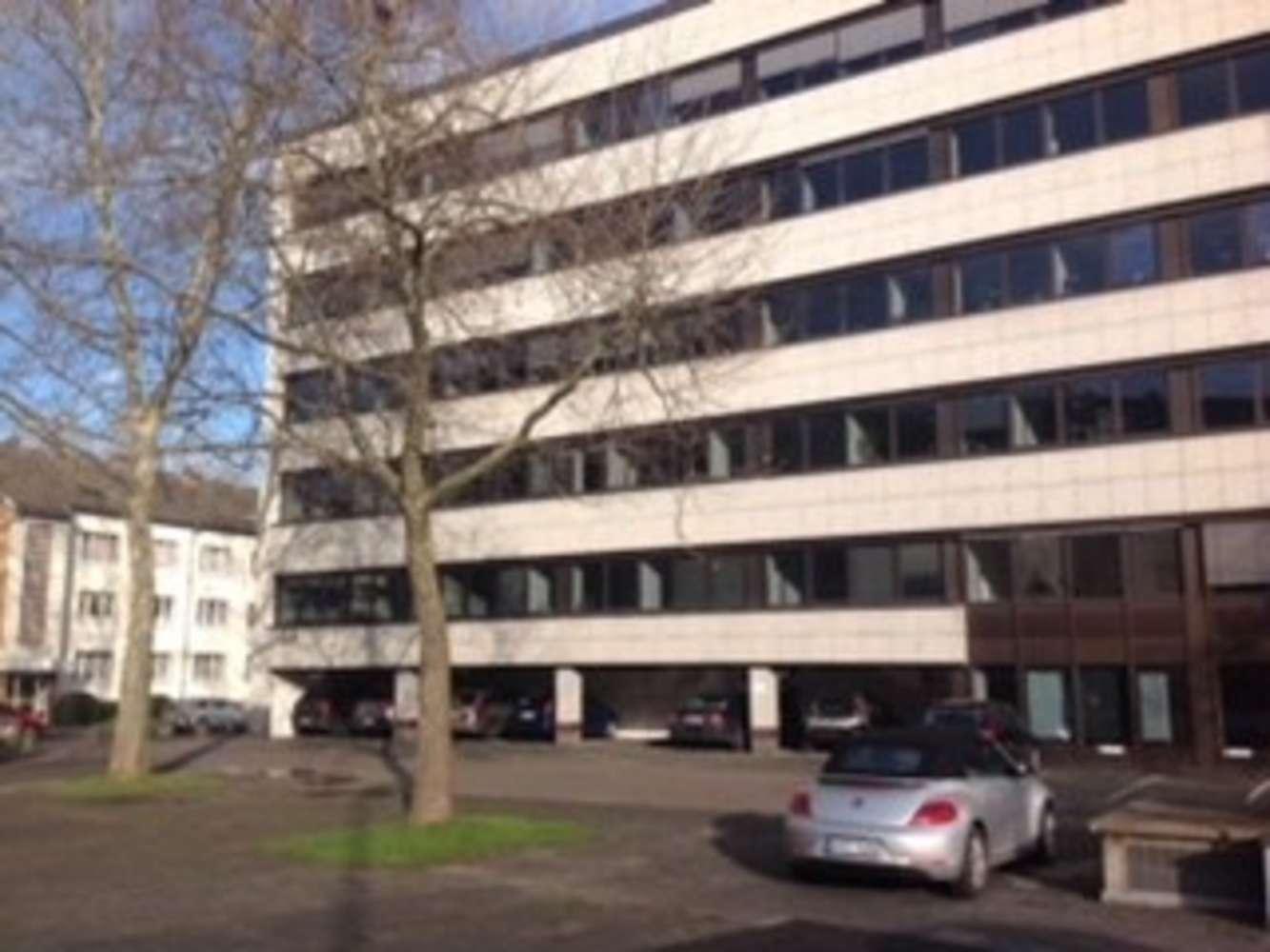 Büros Köln, 50823 - Büro - Köln, Neustadt-Nord - K0224 - 10054229