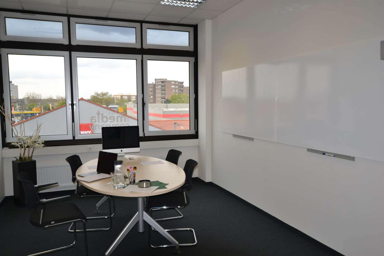 Büros Düsseldorf, 40549 - Büro - Düsseldorf, Heerdt - D1251 - 10054236