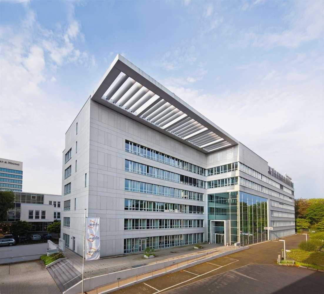 Büros Eschborn, 65760 - Büro - Eschborn - F0276 - 10054249