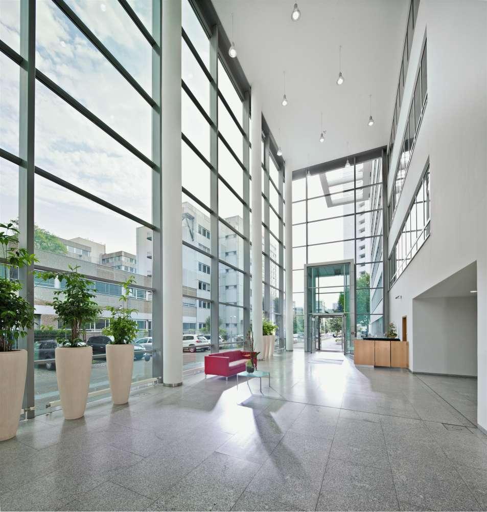 Büros Eschborn, 65760 - Büro - Eschborn - F0276 - 10054250