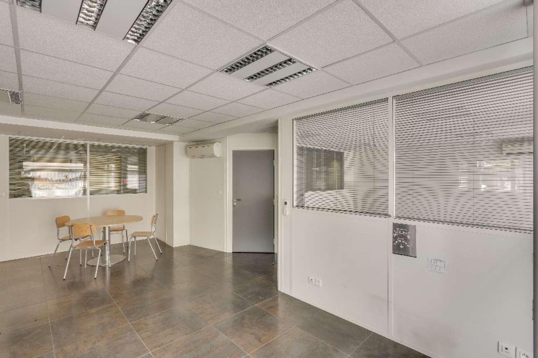 Bureaux Lyon, 69002 - 39 RUE SMITH - 10056294