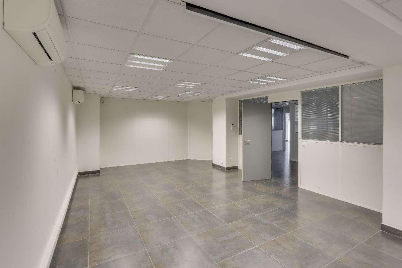 Bureaux Lyon, 69002 - 39 RUE SMITH - 10056295