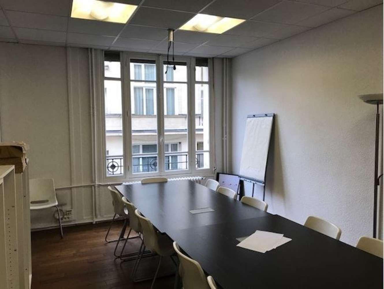 Bureaux Paris, 75015 - 22BIS RUE DES VOLONTAIRES - 10056788