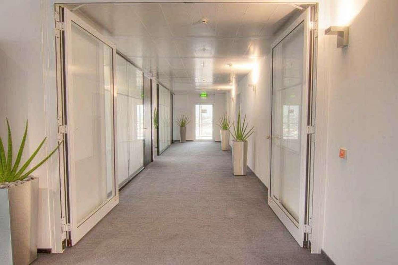 Büros Frankfurt am main, 60313 - Büro - Frankfurt am Main, Innenstadt - F0144 - 10057712