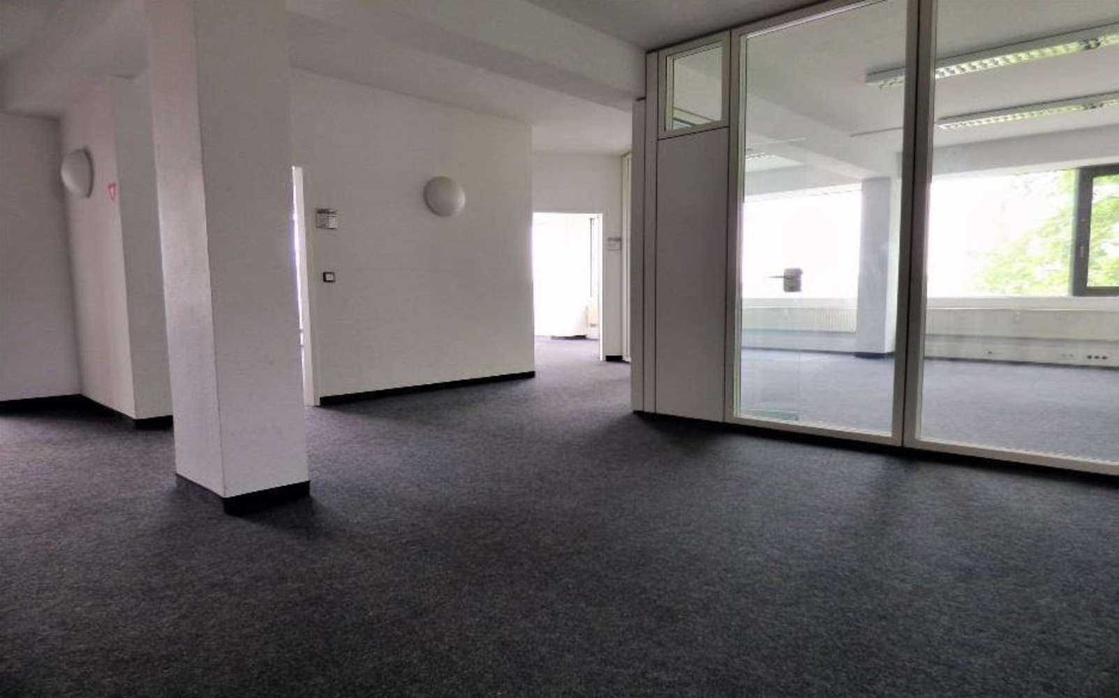 Büros Köln, 50677 - Büro - Köln, Neustadt-Süd - K1050 - 10057743