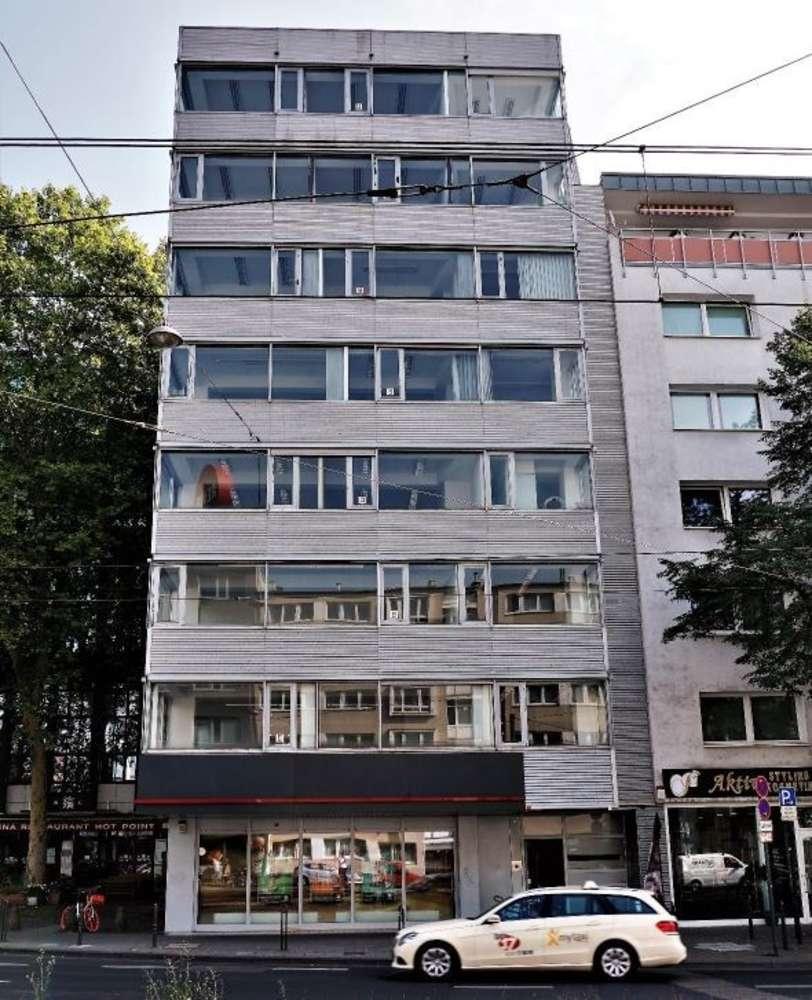 Büros Köln, 50677 - Büro - Köln, Neustadt-Süd - K1050 - 10057751