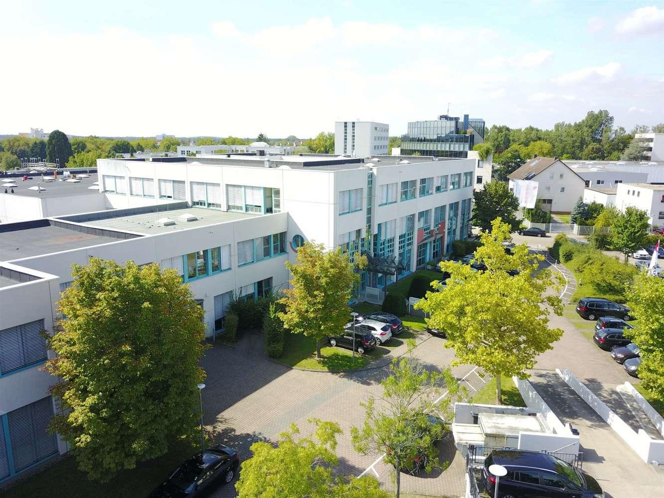 Hallen Dreieich, 63303 - Halle - Dreieich, Sprendlingen - F0060 - 10057754
