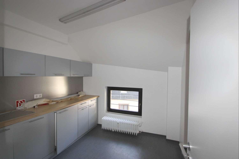 Büros Frankfurt am main, 60313 - Büro - Frankfurt am Main, Innenstadt - F0204 - 10060701