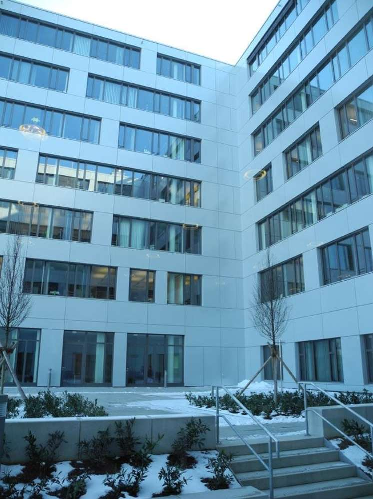 Büros München, 80687 - Büro - München, Laim - M1582 - 10060723