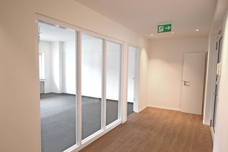 Büros Düsseldorf, 40211 - Büro - Düsseldorf, Stadtmitte - D2309 - 10063577