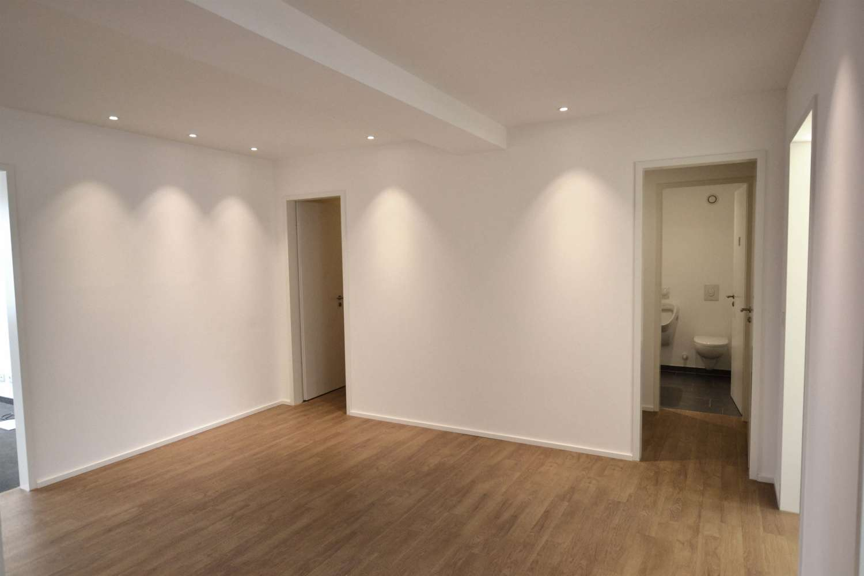 Büros Düsseldorf, 40211 - Büro - Düsseldorf, Stadtmitte - D2309 - 10063579