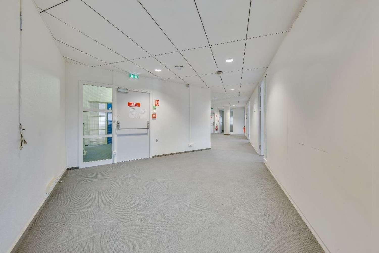 Bureaux Lyon, 69009 - LE 55 CASSIN - 10067143